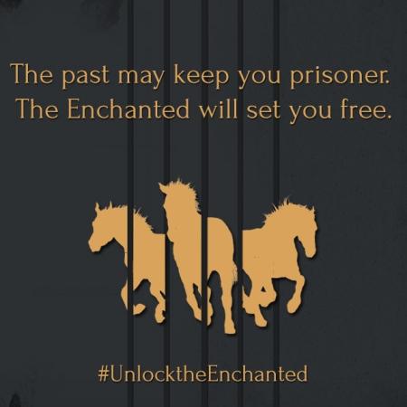 Enchanted-2