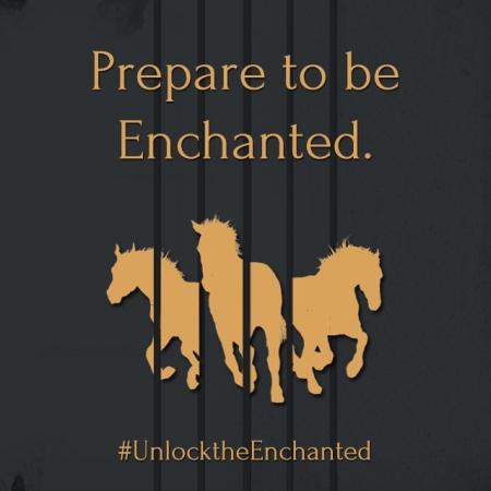 Enchanted-3