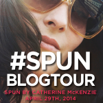 SpunBlogTour