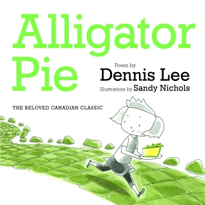 AlligatorPie_BoardBook