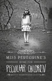 miss-pereguines-home-for-peculiar-children