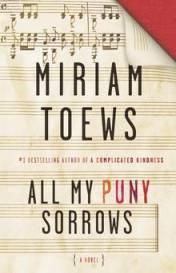 All+My+Puny+Sorrows