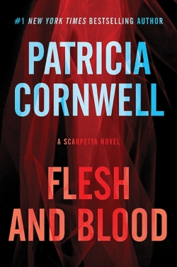 Cornwell_flesh-and-blood