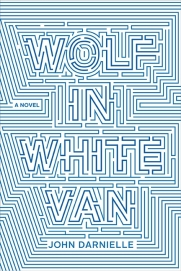 darnielle_wolf-in-white-van