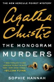 Hannah_monogram-murders