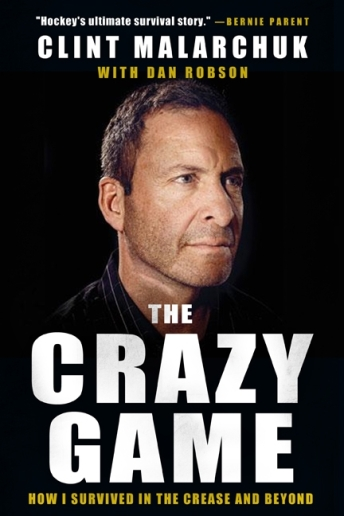 Malarchuk_the-crazy-game