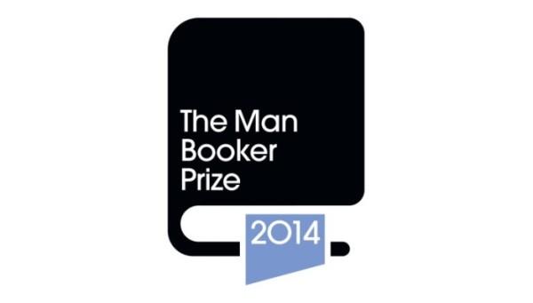 man-booker-prize-2014_0