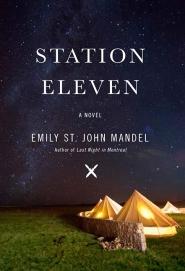 Mandel_station-eleven