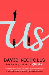 Nicholls_us