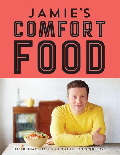 oliver_comfort-food