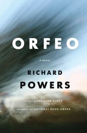Powers_orfeo