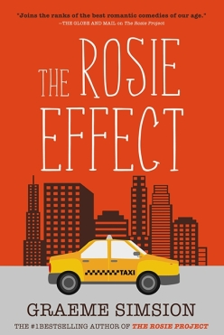 Simsion_rosie-effect