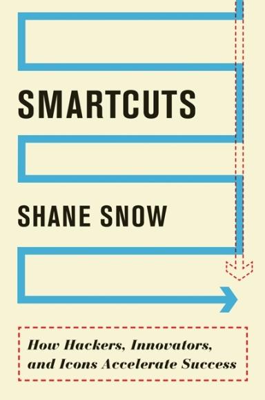 Snow_smartcuts