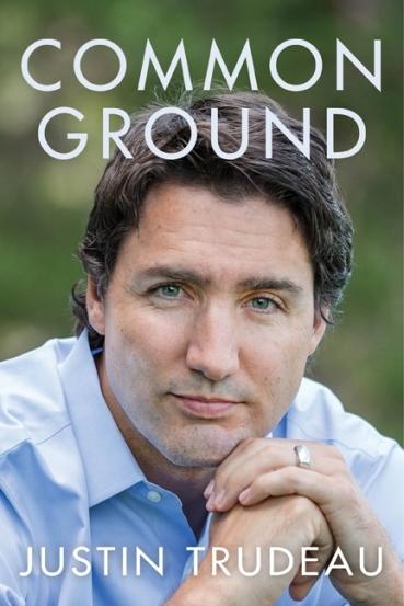 Trudeau_common-ground
