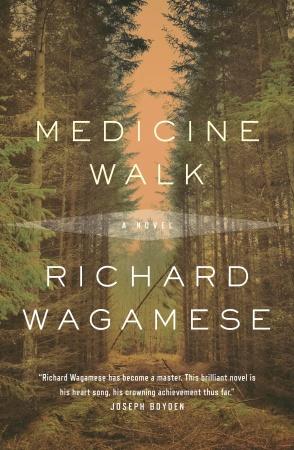 wagamese_medicine-walk