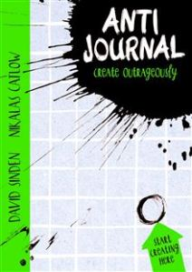 the-anti-journal-978144728879401