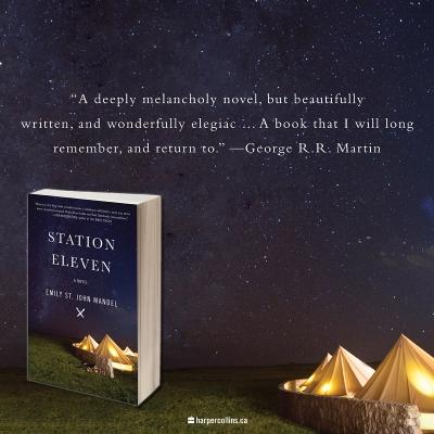 Station Eleven_Martin_quote