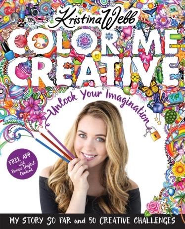 ColorMeCreative_cvr_des1.indd