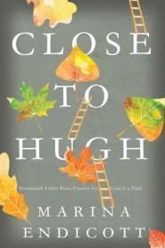 Close to Hugh