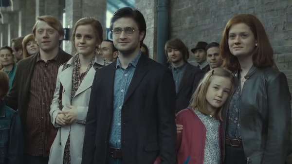 harry_potter_deathly_hallows_epilogue_scene_still
