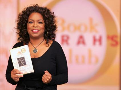 040511+oprah+book+club