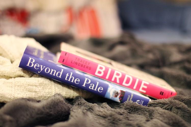 Birdie Tracey Lindberg Beyond The Pale Emily Urquhart Kobo Emerging Writer Prize