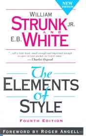strunk-white