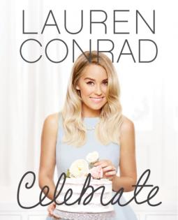 Conrad - Celebrate