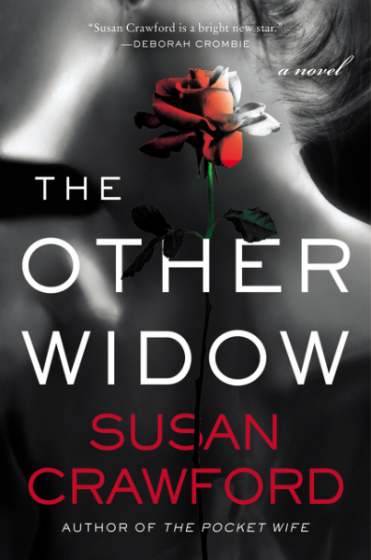 Crawford - The Other Widow