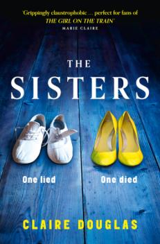 Douglas - The Sisters