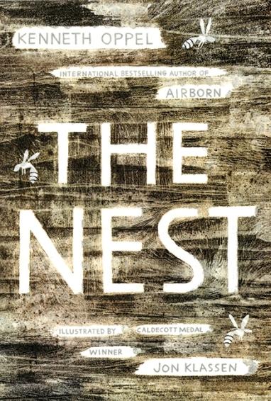 Oppel - The Nest
