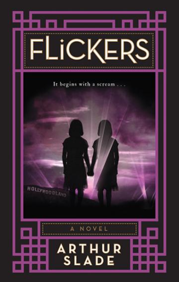 Slade - Flickers