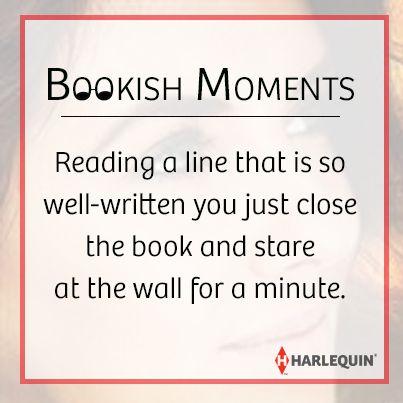 bookishmoments