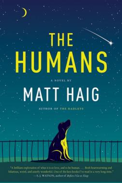Haig - The Humans