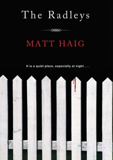 Haig - The Radleys (HC)