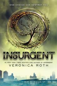 Roth - Insurgent