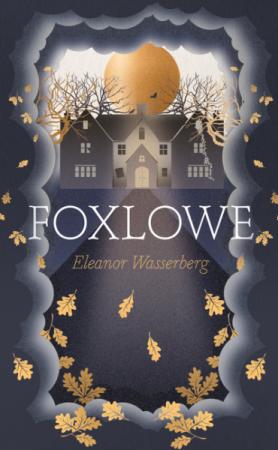 Wasserberg - Foxlowe