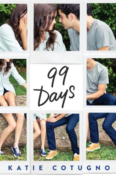 Cotugno - 99 Days