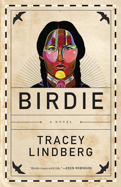 Lindberg - Birdie