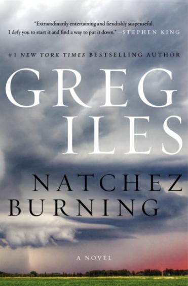 natchezburning