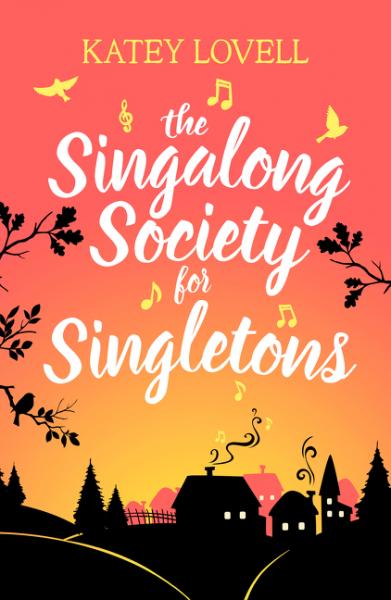 Singalong Society