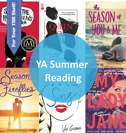 Ya-Summer-Reading-Banner