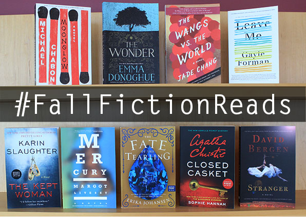 FallFictionReads