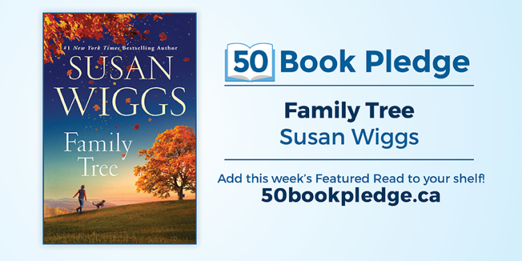 FamilyTree_50BookPledge_FeaturedReads8.png