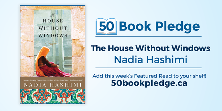 HouseWithoutWindows_50BookPledge_FeaturedReads3.png