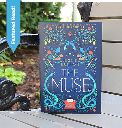 the-muse-fr-2
