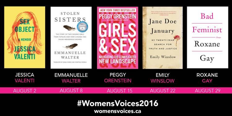 WomensVoicesSchedule