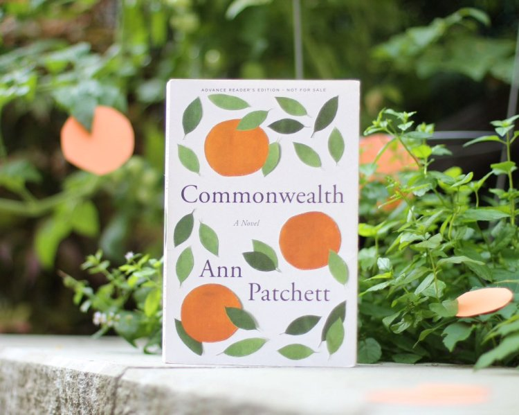commonwealth-ann-patchett-book-cover