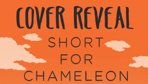 cover-reveal-short-for-chameleon-vicki-grant