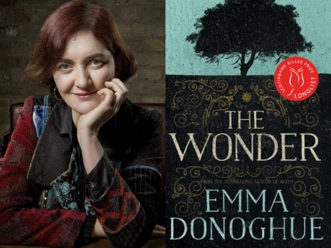 emma-donoghue-author-of-the-wonder-and-room
